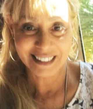 Kristina Angelgate